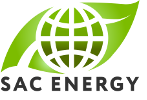 SAC Energy - Inspiring Energy Solutions and Innovation Through Technology